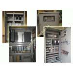Lắp đặt tủ điện có bảo vệ mất