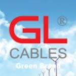 dây điều khiển GLCABLES