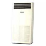 Máy lạnh tủ áp trần Daikin