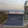 máy nước nóng năng lượng công nghiệp