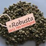 0932 799 095 Giá sỉ cà phê hạt rang xay nguyên chất,cafe hạt thô,cafe hạt rang bơ