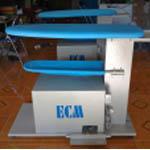 Bàn hút chân không ECM-0313S