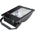 Bộ đèn pha IP65 400w 250w