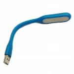 Đèn Led USB
