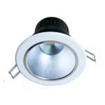 Đèn Led âm trần SVDL 2501