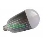 bóng đèn led tiết kiệm điện