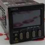Timer H5CX-A-N