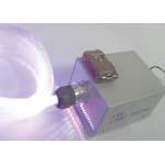 LED sợi quang