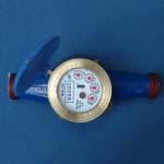 Đồng hồ đo lưu lượng hiệu Merlion