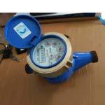 Đồng hồ đo lưu lượng hiệu UNIK