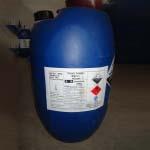 Acid formic 85% BASF chính hãng