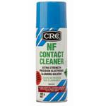 Chất làm sạch mạch điện tử- NF CONTACT