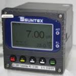 MÁY ĐO PH ONLINE -SUNTEX PC-3110 PC-3110RS