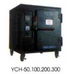 Tủ sấy que hàn: YCH-200