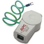 Thiết bị chống sét kết nối qua cổng RJ45 PNET1GB (APC)