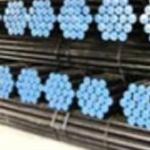 Ống thép đúc SCH40,SCH80