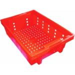 Cung cấp thùng nhựa, sóng nhựa giá rẻ nhất