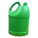 Can nhựa, chai nhựa đựng nước rửa chén
