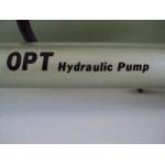 Tay bơm thủy lực OPT H-B, H-C, PM-P1,PM-E03
