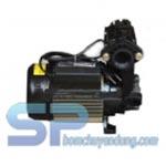 Máy bơm nước đẩy cao LD-226 230W