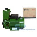 Máy bơm nước đẩy cao LD-240 240W