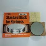 Mẫu chuẩn đo độ cứng, HRC30 Standard block
