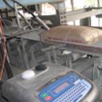 Máy in ngày sản xuất hạn sử dụng