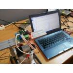 Board điều khiển máy CNC