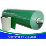 Băng tải PVC 2.0mm