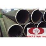 ỐNG HÀN/ ỐNG ĐÚC INOX 304L, INOX 316L