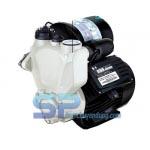 Máy bơm nước tăng áp tự động JLM70-600A