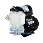 Máy bơm nước tăng áp tự động JLM80-800A
