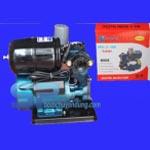 Máy bơm tăng áp tự động NAGAKI LD-150AE (150W)