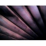 Vệ sinh, bảo trì lò hơi – tháp giải nhiệt