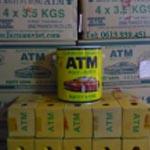 Matit Vang ATM thailand