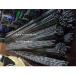 Đại lý phân phối ống nhựa Bình Minh, Ống PVC giá rẻ