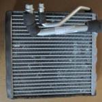 Dàn lạnh TOYOTA PRADO ( dàn lạnh 2004 ) R134