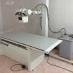 máy x quang ToShiba 100mA Giá rẻ chưa từng có
