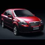 Bán Daewoo Gentra SX & Lacetti 1.6 mới 100% chính hãng.