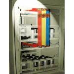 Capacitor Bank (tủ điện tụ bù)