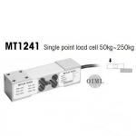 Loadcell Mettler Toledo MT1241