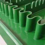 Cung cấp băng tải PVC, PU
