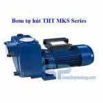 Bơm tự hút THT MKS80-1 1HP