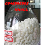muối lạnh NH4CL hạt sữa