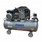 Máy nén khí Starex 1.5HP V-0.12/8H