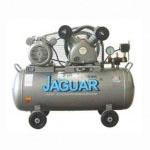 Máy nén khí piston Jaguar 2HP - EV51H90
