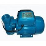 Máy bơm nước ly tâm tưới tiêu nông nghiệp THT  2DK20-2HP