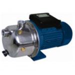 Máy bơm nước đầu JET Inox JS100-1HP