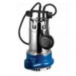 Bơm nước thải PENTAX DH100 G