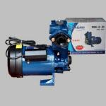 Máy bơm nước bánh răng NAGAKI  LD-250 250W